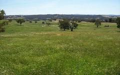 523 Heffernan Lane, Gunning NSW