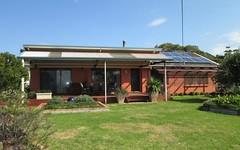 23 Craddock Road, Tuross Head NSW