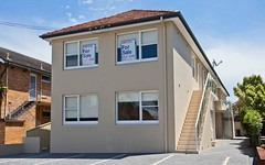 1/55 Kurnell Road, Cronulla NSW