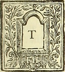 "Image from page 534 of ""A complete collection of state-trials and proceedings for high-treason : and other crimes and misdemeanors; from the reign of King Richard II. to the reign of King George II. With two alphabetical tables to the whole"" (1742)"