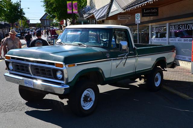 4x4 bctruck 1977fordf2504x4 1977f250