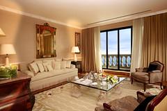 Interior Design Ideas For Living Room (Kemal1998) Tags: wallpaper home for design living interior room hd ideas