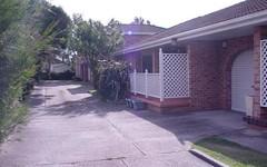 2/10 Owen Park Rd, Bellambi NSW