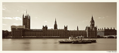 Palace of Westminster (salar hassani) Tags: uk london westminster sony parliament palace salar 2014 hassani rx100m3