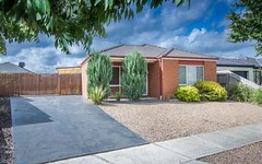 8 O'Reilly Court, Sunbury VIC
