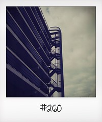 "#DailyPolaroid of 15-6-14 #260 • <a style=""font-size:0.8em;"" href=""http://www.flickr.com/photos/47939785@N05/14643120055/"" target=""_blank"">View on Flickr</a>"