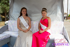 "Maldon Carnival 2014 • <a style=""font-size:0.8em;"" href=""https://www.flickr.com/photos/89121581@N05/14648977568/"" target=""_blank"">View on Flickr</a>"