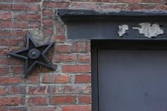 Star (pasa47) Tags: albany newyork unitedstates newyorkstate empirestate ny 2014 august statecapitol upstatenewyork northeast summer