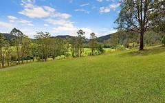 29 Ravensdale Road, Ravensdale NSW