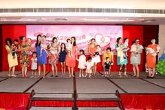 GM7A6375 (hkbfma) Tags: hk hongkong celebration breastfeeding 香港 2014 wbw 哺乳 worldbreastfeedingweek 母乳 wbw2014 hkbfma 國際哺乳週 香港母乳育嬰協會 集體哺乳