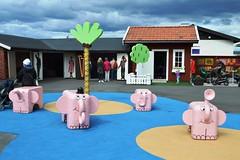 Jamtli aDSC_0648 (Martinsmuseumsblog) Tags: sweden openairmuseum jamtli stersund