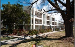1/8 Gould Street, Turner ACT