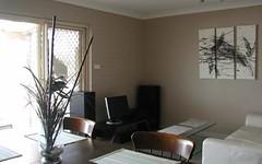 3/125 Elder Street, Lambton NSW
