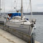 Camaret sur mer_11510 thumbnail
