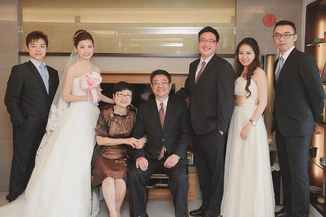 台北婚攝, 君品酒店, 君品婚攝, 林口福容, 紅帽子工作室, 婚禮記錄, 婚攝紅帽子, 推薦婚攝, Redcap-Studio,DSC_0434