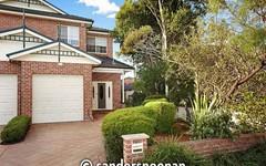 69 Isaac Street, Peakhurst NSW