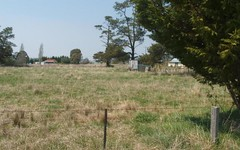 Lot 8, Camp St, Glencoe NSW
