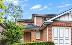 1/163 David Road, Cherrybrook NSW