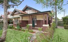 1 Boyle Street, Croydon Park NSW