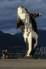 IMG_7224.jpg (mikepirnat) Tags: travel light sunset vacation sky people sculpture canada mountains art statue architecture vancouver clouds buildings britishcolumbia cities whale orca digitalorca