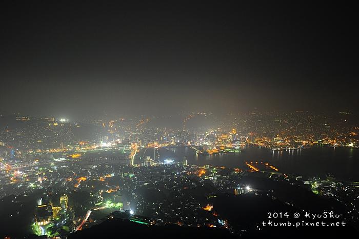 2014長崎夜景 (12).jpg