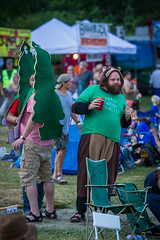 Timber! Outdoor Music Fest @ Tolt-MacDonald Park (kingcountyparks) Tags: camping kayaking rei seattlesymphony outdoormusic artisthome charlesbradley paddleboarding toltmacdonaldpark timberfest eldridgegravy photoelibrownell kingcountyparks iheartkcparks timberoutdoormusicfestival