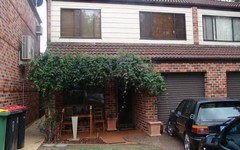 Address available on request, Claremont Meadows NSW