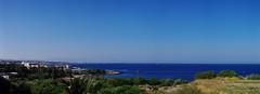 Rhodos Island, Rodos Rhodes (bartseyshoutem) Tags: sea nature landscape flickr pentax natuur zee palace greece rodos rhodes ricoh landschap rhodos griekenland ελλάδα kresten ρόδοσ pentaxk5 bartseyshoutem bartseys krestenpalace