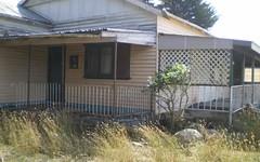 Tantawangalo Rd, Cathcart NSW