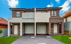 6 & 6A Marguerette Street, Ermington NSW