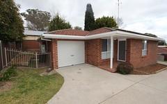 2/143 Mitre St, Tambaroora NSW