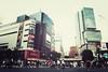 東京 渋谷区 Tokyo + Shibuya | Japan, July 2014 (Sebastien BERTRAND) Tags: japan canon tokyo shibuya streetphotography streetphoto 東京 japon photoderue 渋谷区 eos40d canon40d fotomato sebfotomato sébastienbertrand sebastienbertrand