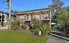 9 Germaine Avenue, Mount Riverview NSW