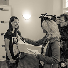 2014_NDRSommertour_Wismar