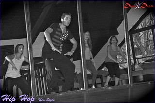 hip-hop-NS-stage-3