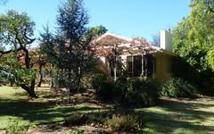 86 Bonnie Doon Road, Monak NSW