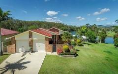 57 Rosedale Dr, Urunga NSW