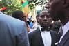 IMG_6900 (JetBlakInk) Tags: parliament rastafari downingstreet repatriation reparations inapp chattelslavery parcoe estherstanfordxosei reparitoryjustice