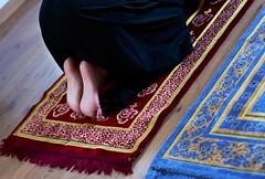 Nederlandse moskeeën veroordelen terreur IShttp://turksemedia.nl/nederlandse-moskeeen-veroordelen-terreur-is/ (adilakaltun) Tags: holland islam nederland ramadan multi allah illustratie 2012 heilig gebed koran arabisch geloof kleed tora moslims moslim cultureel heilige moskee multiculti religie sociaal ritueel multicultureel godsdienst bidden profeet rituelen arabische religieus culturele maatschappij samenleving geloven maatschappelijk islamitisch islamitische vastenmaand gebedshuis gelovigen gebedskleed gelovige geloofsovertuiging geloofshuis godsdienstigen levensovertuiging thuisgebed