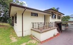78 Macquarie Road, Greystanes NSW