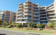57/91 JOHN WHITEWAY Drive, Gosford NSW