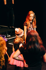 htruck_20140801_0202 (Hull Truck Theatre (photos)) Tags: summer studio children unitedkingdom teenager 2014 gbr eastyorkshire kingstonuponhull worlshop perforamance 01august hulltruck