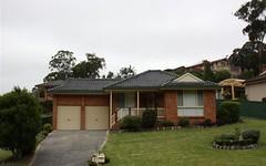 15 Windarra Close, Summer Hill NSW