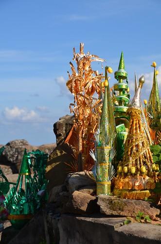 20140810 Preah Vihear Temple - 200