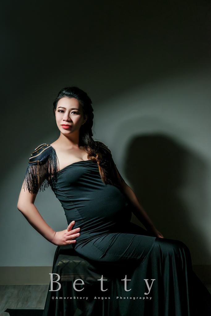 孕婦專業寫真-孕婦專業攝影-新竹孕婦寫真-新竹孕婦攝影