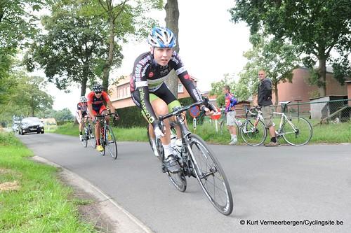 Omloop der Vlaamse gewesten (310)