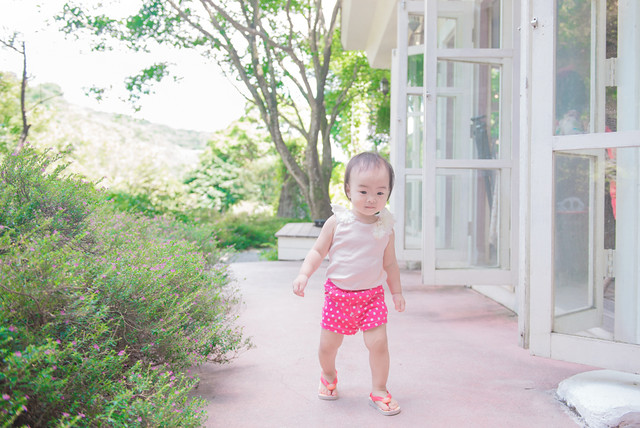 Redcap-Studio, 台北親子攝影, 兒童紀錄, 兒童攝影, 紅帽子工作室, 紅帽子親子攝影, 婚攝紅帽子, 陽明山親子攝影, 親子寫真, 親子寫真推薦, 親子攝影, 親子攝影推薦, 寶寶攝影,DSC_165