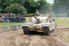 DSC_6412.jpg (PhishFood) Tags: uk southwest museum tank display dorset tankmuseum tanks dayout the bovington 2014 tankfest thetankmuseum museumtank tankfest2014