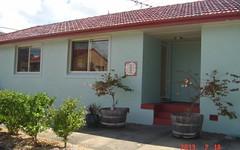 1/1 Midgley, Corrimal NSW