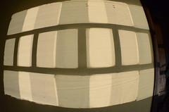 Reflejoventanístico1